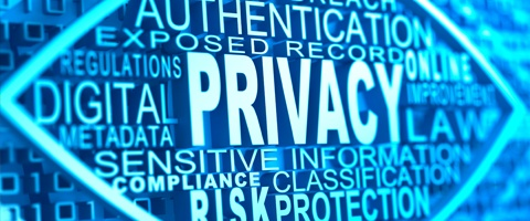The Threat of Noncompliance, Not Only a Data Risk But a Financial One