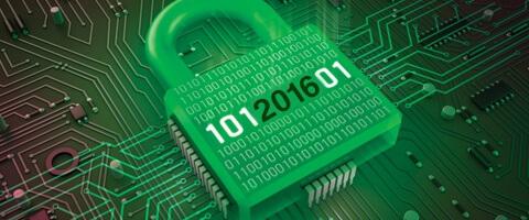 Bad Security Habits Persist, Despite Rising Awareness: 2016 CyberArk Study