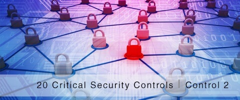 Controlling Software in Your Enterprise for GRC and Security Benefits