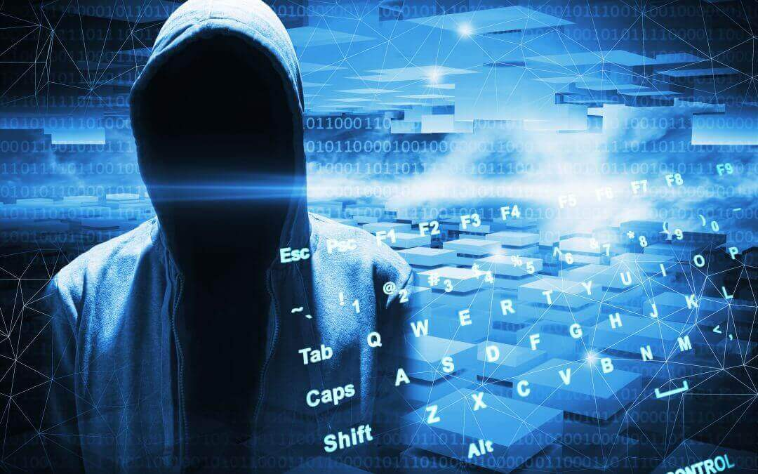 Worldwide Cyber Attack, 150+ Countries and 200,000 Victims