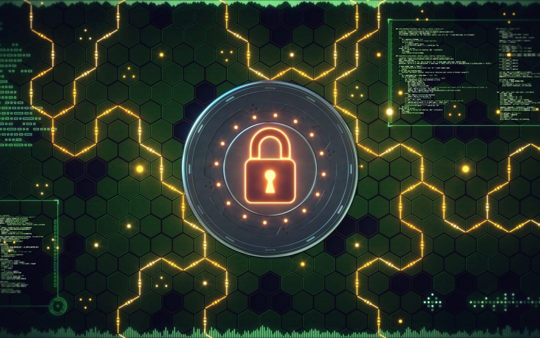 Tips for Writing Your System Security Plan