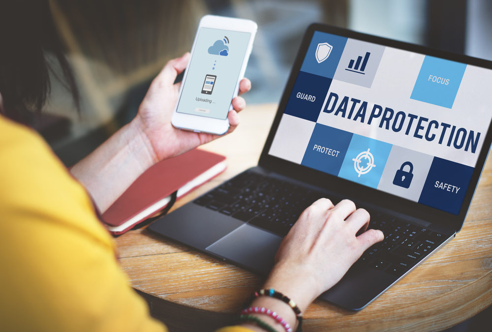 What does the Ohio Data Protection Act mean for your business?