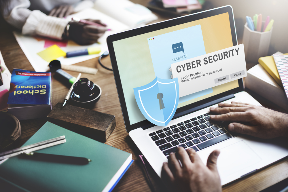 3 Challenges To Meeting Supply Chain Cybersecurity Requirements