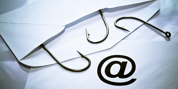 4 Steps to Protect Your Business from Spear Phishing