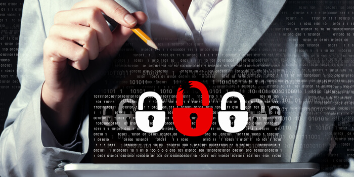 What 10 Years of Cybersecurity Across 8 Federal Agencies Means to You
