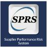 SPRS Icon