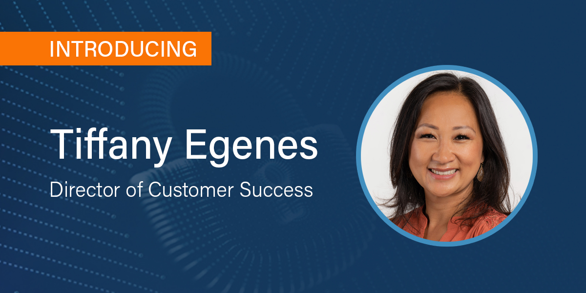 CyberSheath Names Tiffany Egenes as Customer Success Director